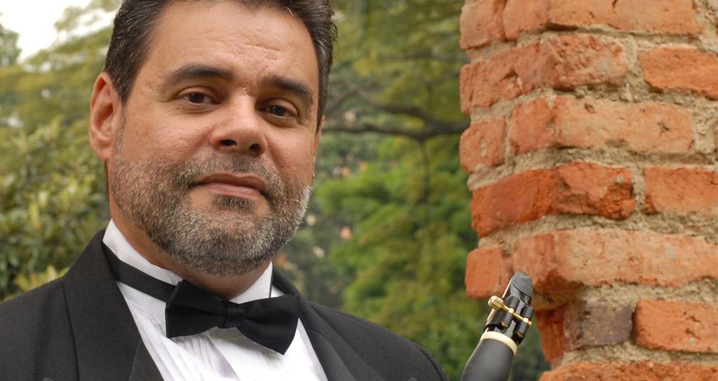 Carlos Mujica