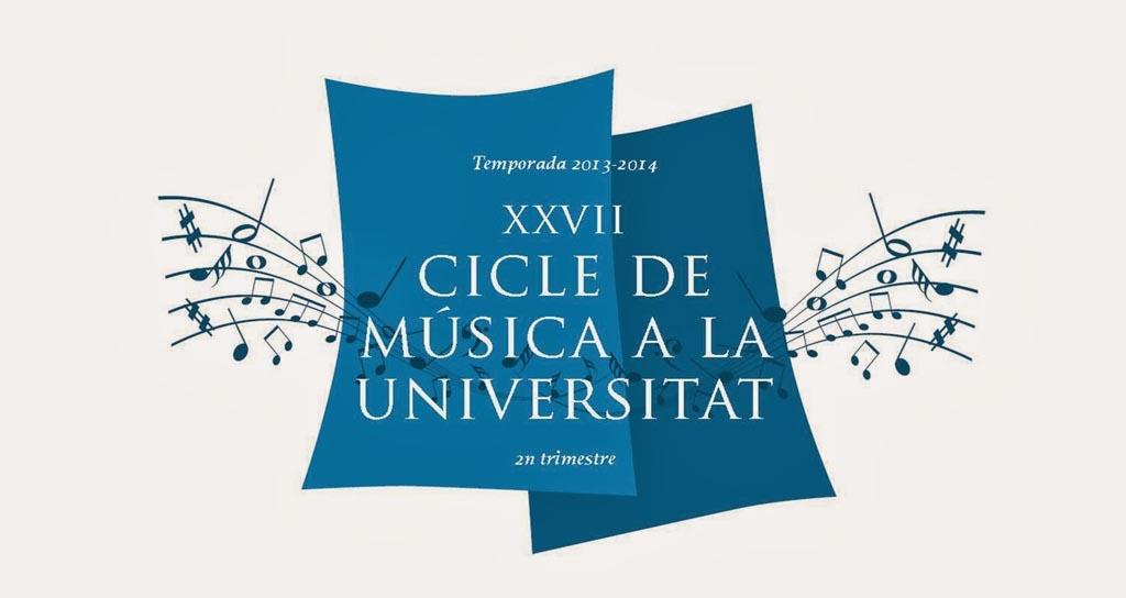 María Guinand dirigirá nuevamente al Coro Femenino Voxalba de Barcelona