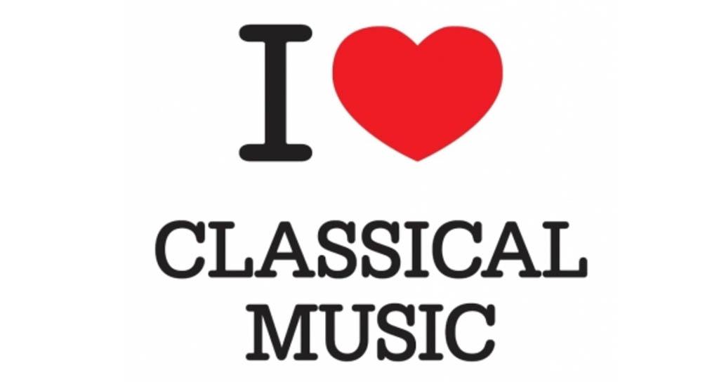 9 signos de que te empieza a gustar la Música Clásica