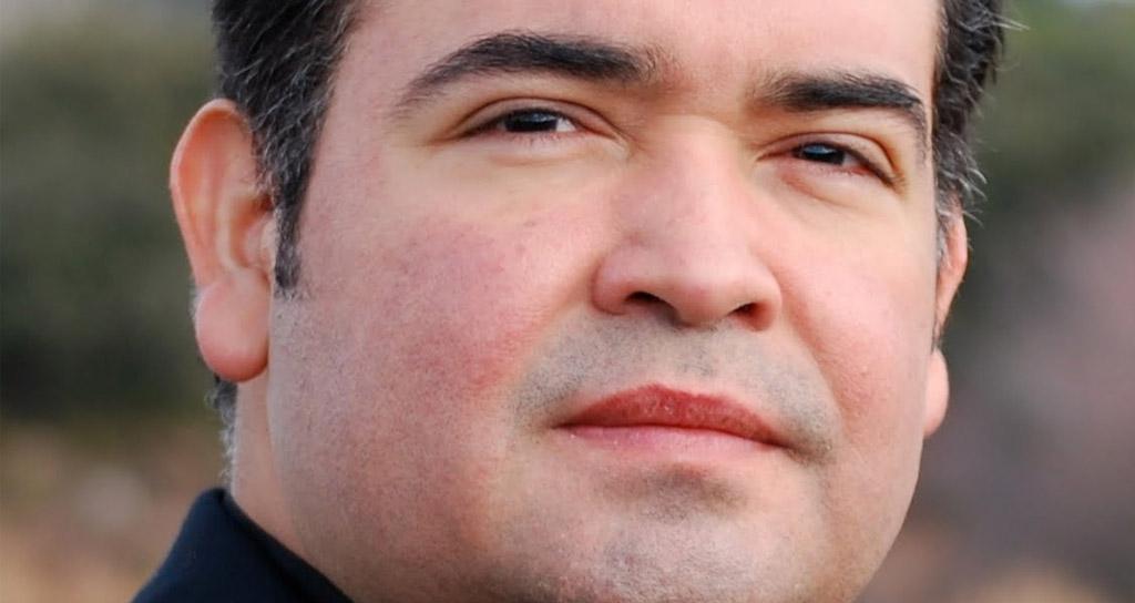 El tenor Aquiles Machado cantará Carmen en la temporada de ABAO-OLBE en Bilbao