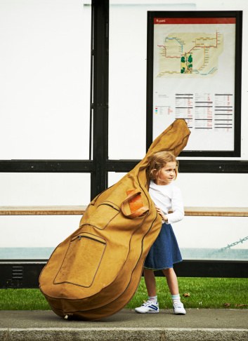 girl-with-cello-1384449498