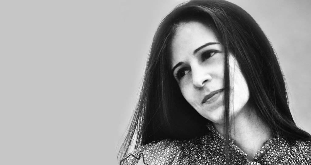 Orquesta Sinfónica de Aragua bajo la batuta de la directora Moicelí Medina