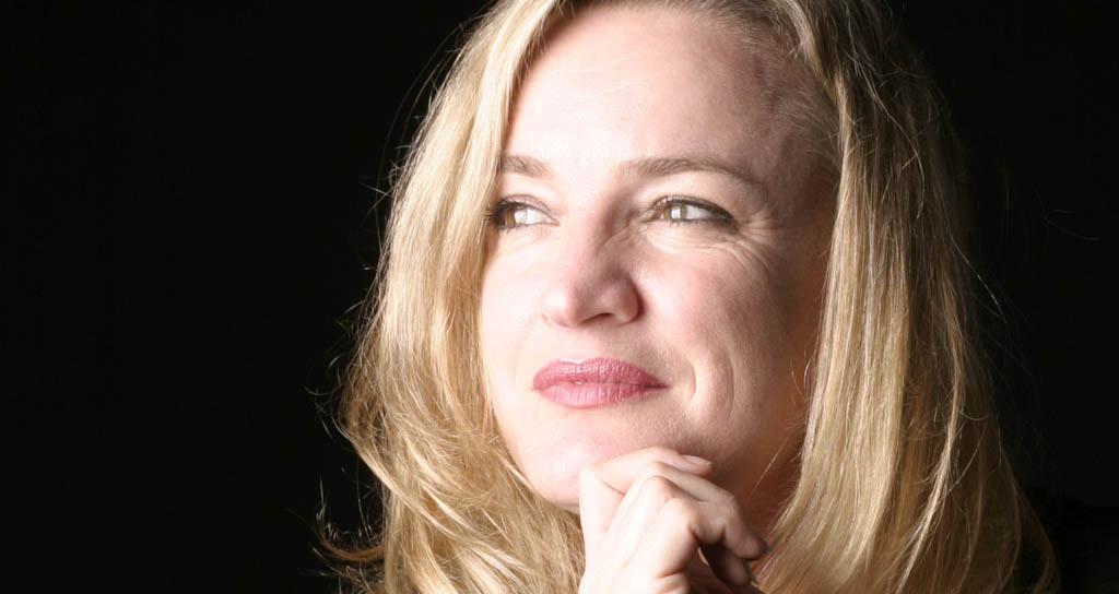 """""""La Filarmónica de Bogotá es la mejor de Latinoamérica"""": Ligia Amadio (audio entrevista)"""