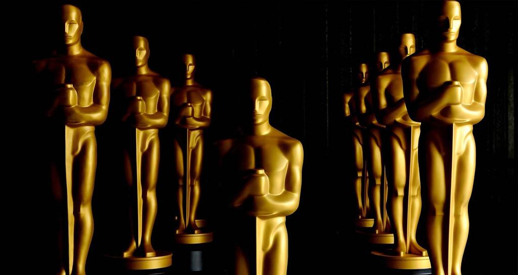 Habrá concierto previo a los Oscar