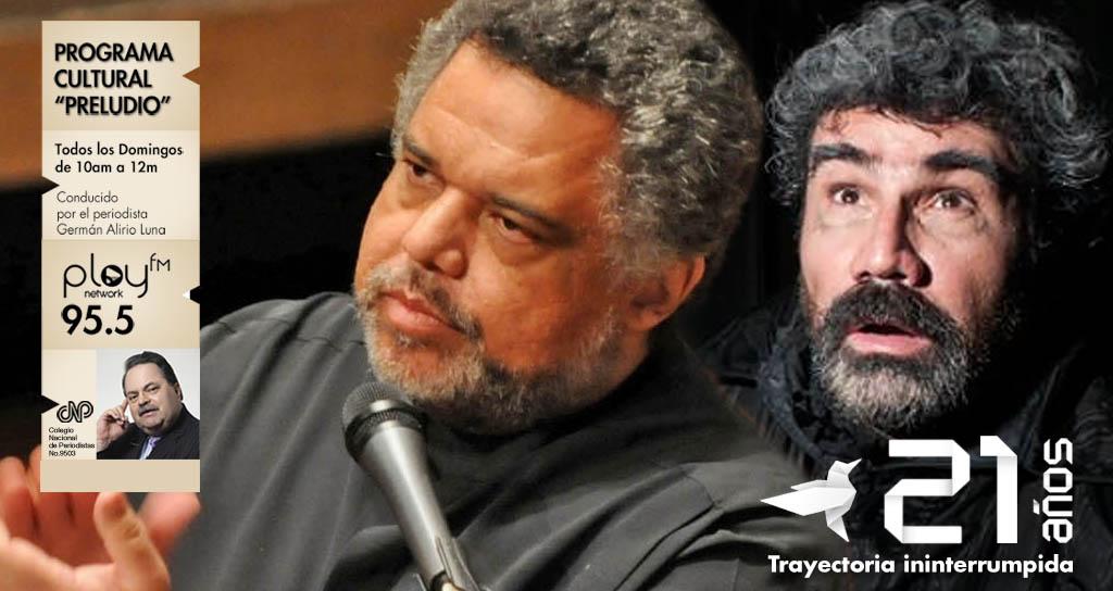 """El Programa Cultural """"Preludio"""" se une a la celebración de los 39 años de El Sistema"""