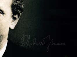 Richard Strauss Foto: Enrico Ghiani