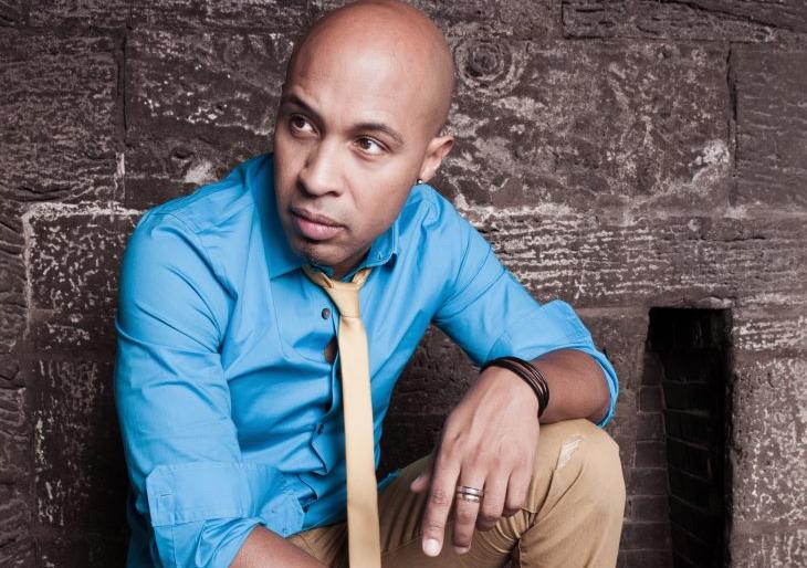 Percusionista venezolano es exaltado al Salón de la Fama del Grammy