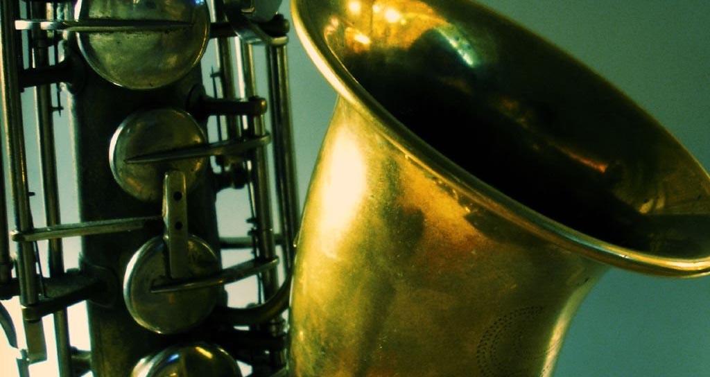 Adolphe Sax: el inventor del saxofón murió solo y pobre hace 120 años