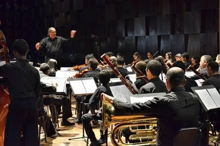 Orquesta Sinfónica Juvenil de Carora