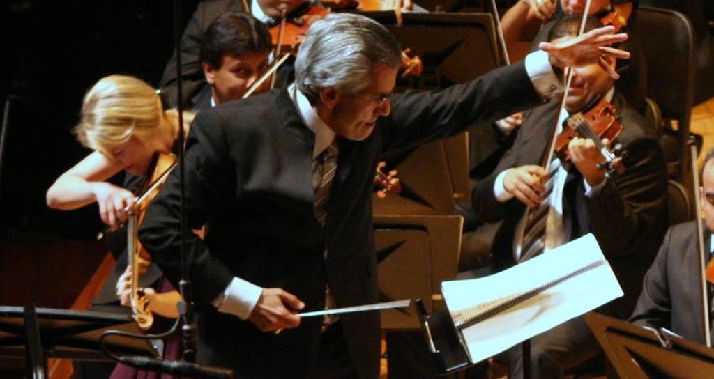 Del 25 al 30 de marzo en la sala José Félix Ribas II Encuentro de Compositores Venezolanos será en homenaje a Alfredo Rugeles