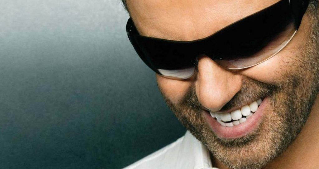 George Michael se pone sinfónico