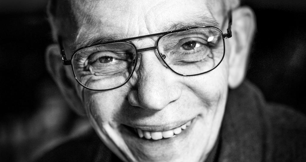 David Ascanio: Sobre el Maestro José Antonio Abreu y su obra