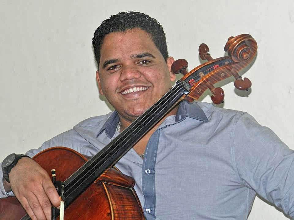 Jean Carlos Coronado