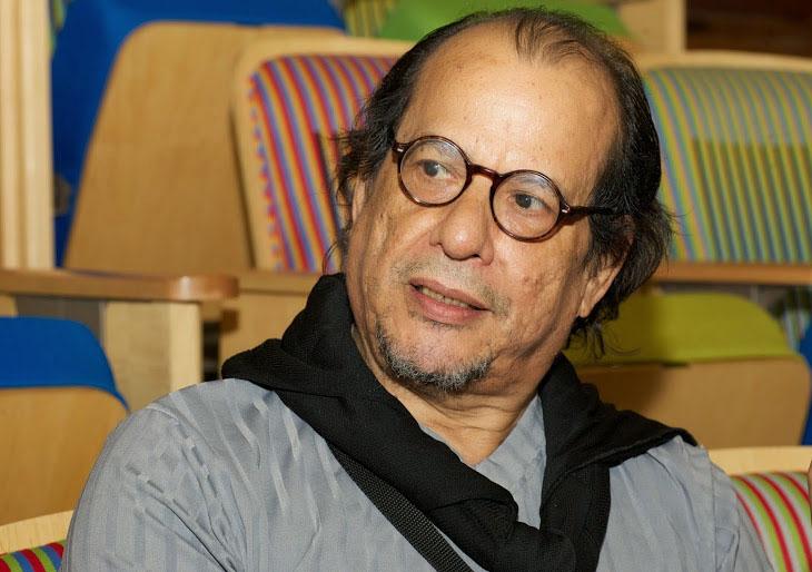 Juan Carlos Núñez: Los niños y jóvenes son la única opción para el arte