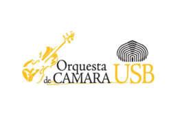 Orquesta de Cámara USB