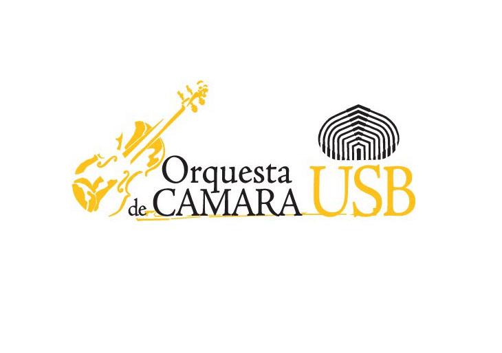 Orquesta de Cámara USB convoca a audiciones