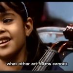 El Sistema musical venezolano: un ejemplo para el mundo