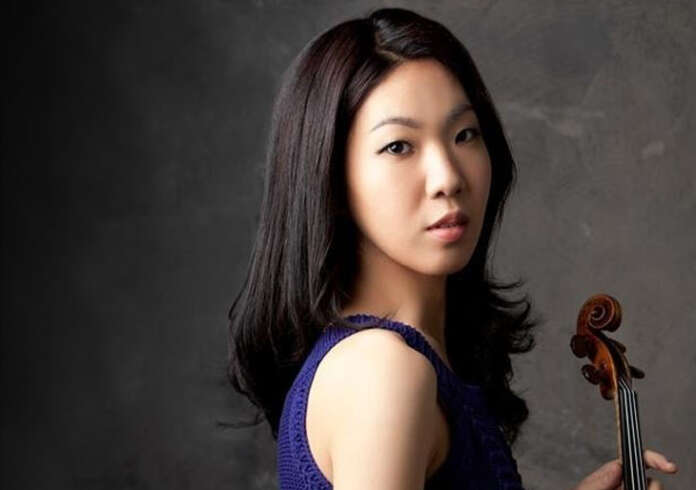 Jung Yoon Yan