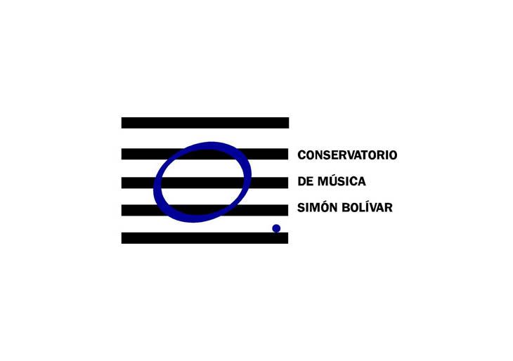 Continúan audiciones para las agrupaciones del Conservatorio Simón Bolívar