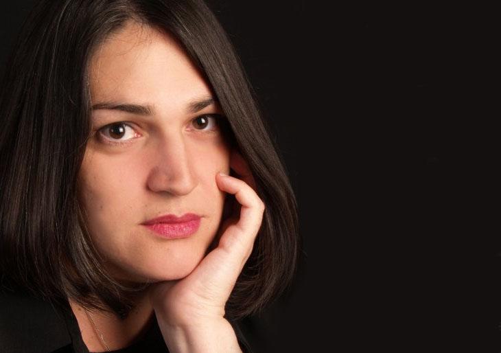 Viaje musical latinoamericano con la Filarmónica