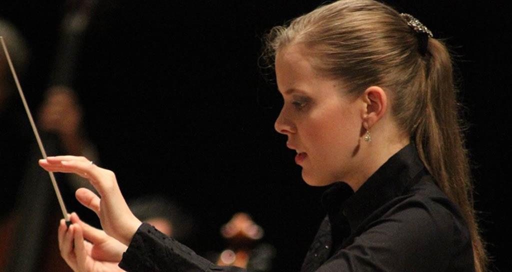 Bach Latinoamericano este fin de semana con la Orquesta Municipal de Caracas