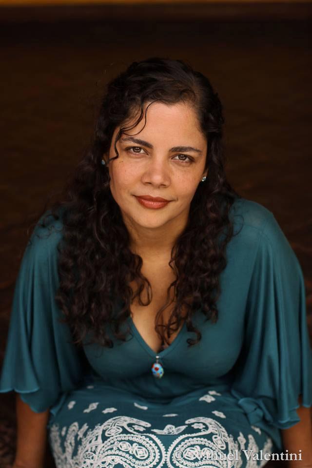 Fabiola José