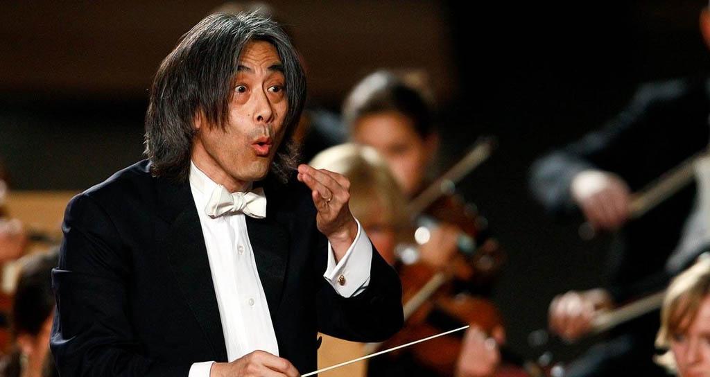 """Nagano: """"Los Beatles nunca entraron en mi casa. El rock estaba prohibido"""""""