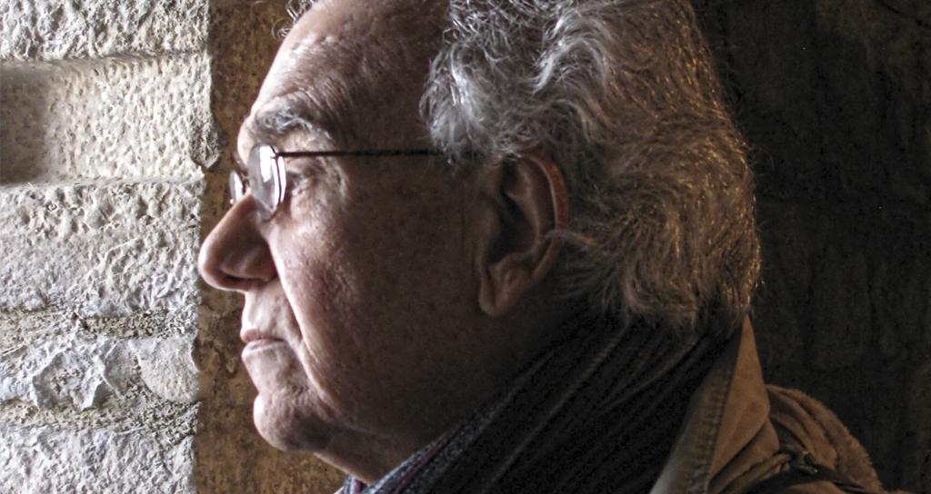 El maestro Abraham Abreu ofrecerá un recital de sonatas al clavicémbalo en el Paseo Itálico