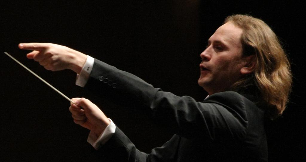 Christian Vásquez debuta en el Festival Ludwig van Beethoven en Polonia