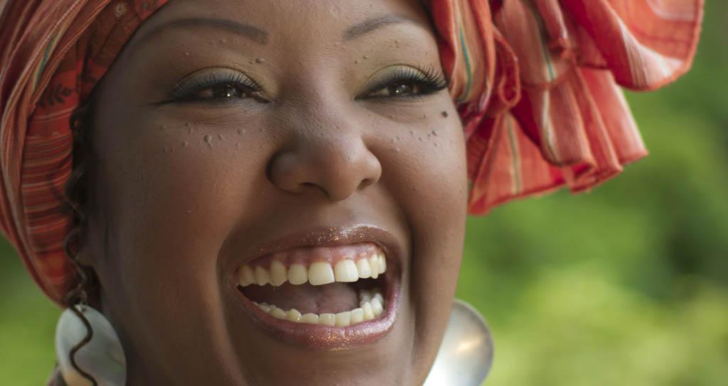 Guataca llevará a Europa música venezolana con calidad de exportación