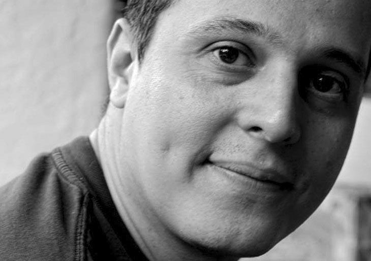 Octubre: Mes de Estrenos de Obras de Luis Pérez Valero