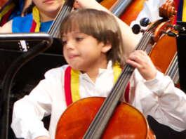 Marlon Flórez