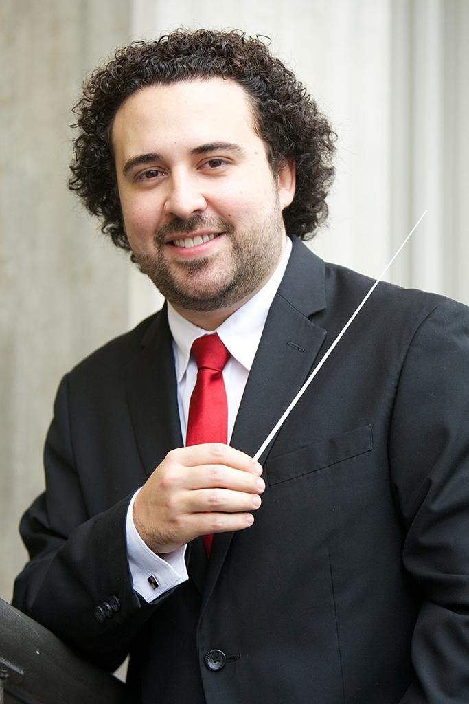 Andrés González Parra