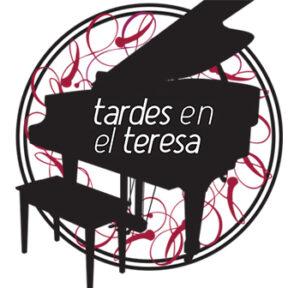 Tardes en el Teresa