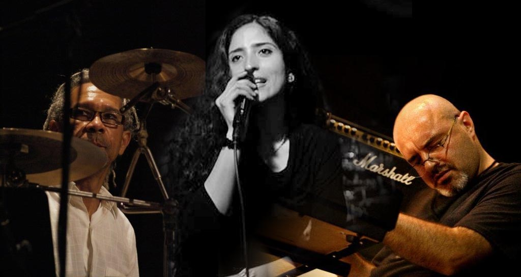 El Festival de Jazz en Barquisimeto celebra el día internacional del Jazz