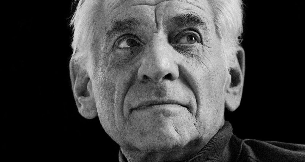 Bernstein, una colección histórica