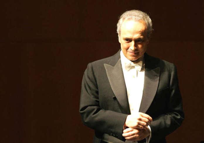 Carreras, inmenso de talento, regresa triunfal a la ópera en Bilbao
