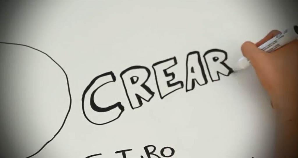 Los enemigos de nuestra Creatividad