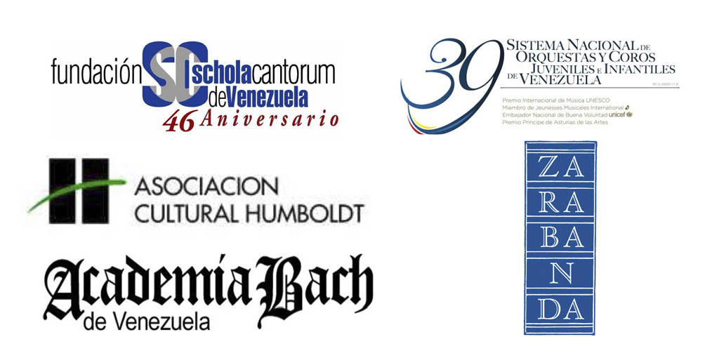 Festival Bach 2014