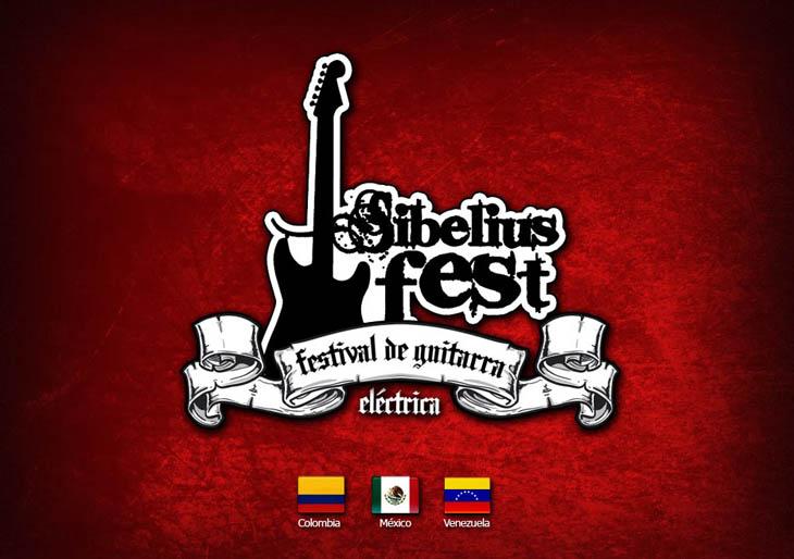 Hoy inicia la primera etapa del SIBELIUS FEST