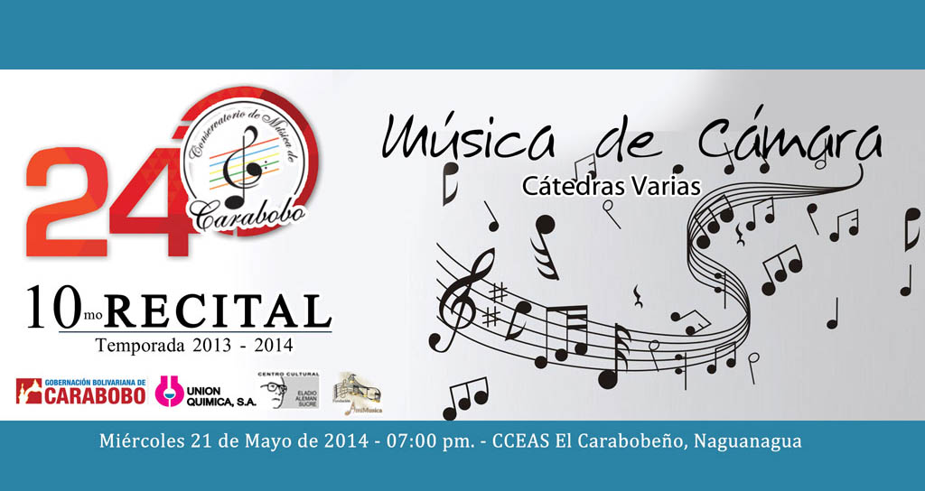 10recital_Temp13-14