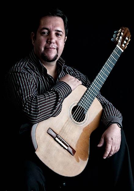 Julio Medina