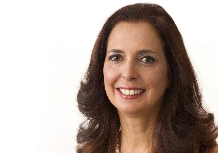 Entrevista de Clara Rodríguez para la revista Pianist