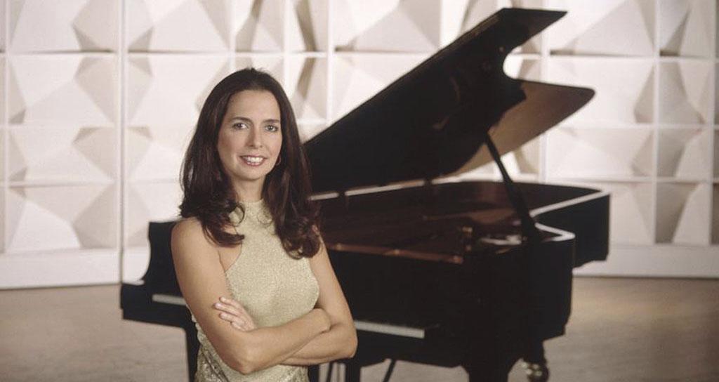 Clara Rodríguez