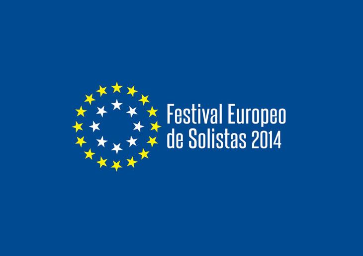 Gratuito Festival Europeo de Solistas