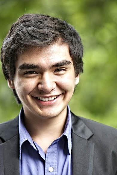 Luis Pichardo