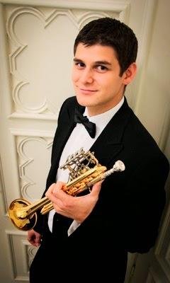 Michael Dax (Austria)
