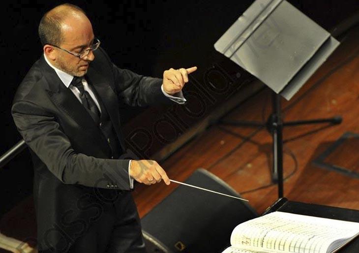 La Sinfónica de Venezuela participará en el XVIII Festival Latinoamericano de Música