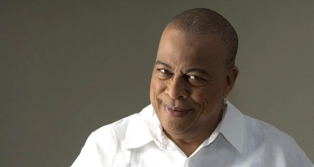 Chucho Valdés: ´El jazz, sin llegar a ser tan masivo como el rock, ha ganado mucho público´