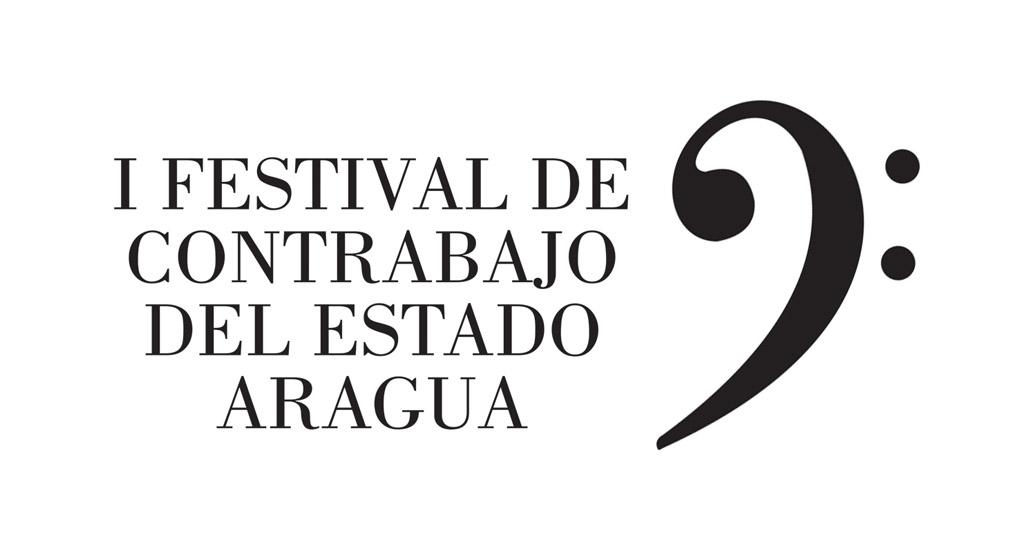 En su segunda edición: Festival de Contrabajo del Estado Aragua 2014